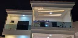 Casa à venda, 415 m² por R$ 850.000,00 - AABB - Serra Talhada/PE