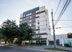 Apartamento à venda com 2 dormitórios em Tristeza, Porto alegre cod:LU429275