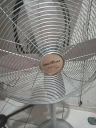 Ventilador Britânia turbo 40