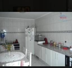 Vendo uma casa Mogi Guaçu