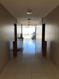 Alugo sala Proximo a Auto Vanessa- Via Expressa