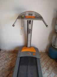 Esteira ergométrica athletic 400EE
