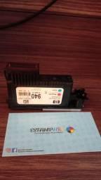 Cabeça HP pro 940 (ciano magenta)