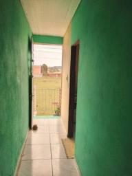 Alugo kitnet conjugada $580$ no Rio vermelho para apenas uma pessoa