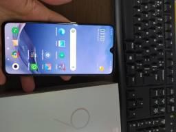 Xiaomi Mi 9 Dual Sim 64gb Piano 6gb Ram