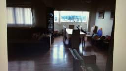 Apartamento de 135 m2 no 3º andar Rua Prudente de Moraes 111