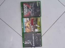 Vendo - 150 reais - (88)9781.0908