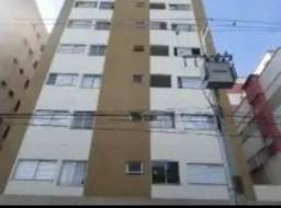 Apartamento edifício mosaico cianorte pr
