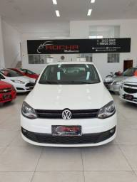 Volkswagen. Fox Rock Rio