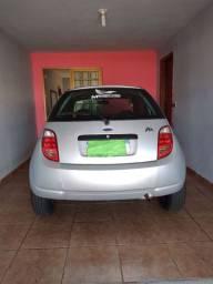 Vendo ou troco  ford Ka por biz + a volta modelo ( ex ).