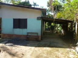 Chácara 30.000m² Com casa Simples Em Miracatu SP