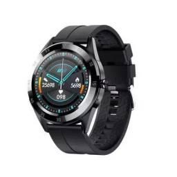 Smatwatch Bakeey R8 - Frequência Cardíaca - Ip68