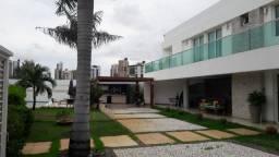 Casa para venda no bairro do Aeroclube./COD: 1191