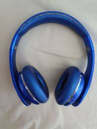 Fone de ouvido Samsung Bluetooth Level On Wireless
