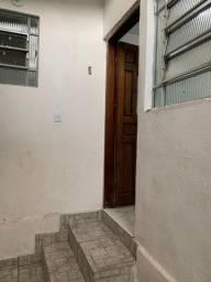 Casa para aluguel - na Vila Nova Cachoeirinha