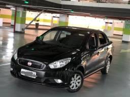 Fiat siena attractive 1.0 2016/2017