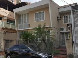 Casa na Vila Bolonha