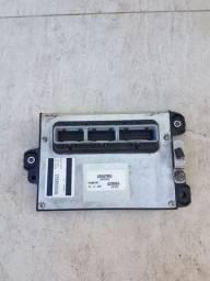 modulo Mercury 135hp optimax a 175hp