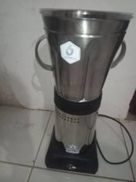 Liquidificador industrial 6l