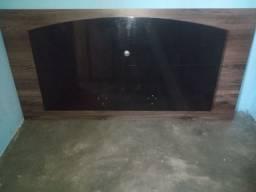 Painel de tv 55 polegadas
