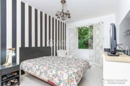 Apartamento à venda com 3 dormitórios em Moinhos de vento, Porto alegre cod:161485