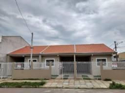 Espetacular -Casa Esquina Região do Tatuquara - Imobiliaria Pazini