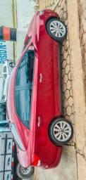 Kia Cerato 2010/ modelo 2011