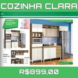 Cozinha cozinha cozinha cozinha cozinha cozinha cozinha Balcao clara