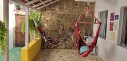 Alugo casa na Ilha da Gigóia / Barra da Tijuca
