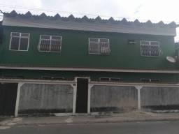 Casa Duplex - Ilha da Conceição - Niterói