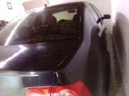 Venda carro bom bem conservado