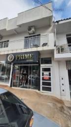 Apartamento para alugar com 1 dormitórios em Zona ii, Umuarama cod:1937