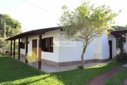 Casa em Torres (Praia Da Cal) localização espetacular