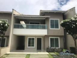 Título do anúncio: Casa à venda, 176 m² por R$ 650.000,00 - Tamatanduba - Eusébio/CE