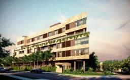 Apartamento à venda com 3 dormitórios cod:The Edge Residence - 921408