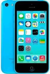 Iphone 5c Perfeito estado