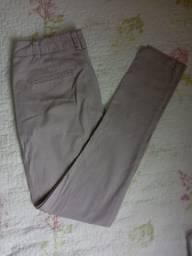 Calça Sarja tamanho 36