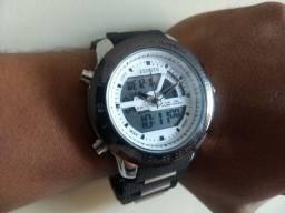 Relógio Masculino a prova d'água