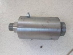 Junta Rotativa para  centrifuga de mineração