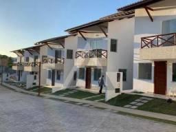 Grande oportunidade saia do aluguel,credito imobiliario,SL