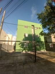 Título do anúncio: Apartamento para Venda em Olinda, Jardim Atlântico, 3 dormitórios, 1 banheiro