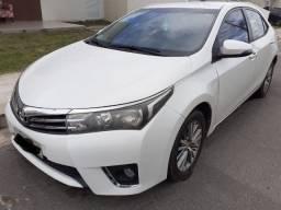 Toyota Corolla XEI 2.0 Flex 2014/2015 Automático