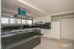 Apartamento à venda com 3 dormitórios em Moinhos de vento, Porto alegre cod:303209