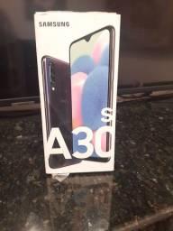 Vendo A30s