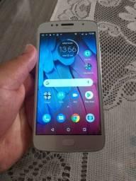 V/ Moto G5s - 32 GB-