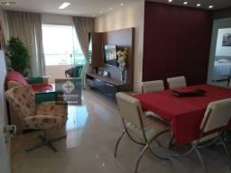 Título do anúncio: Apartamento 106 metros e 03 quartos no Guararapes - Fortaleza - Ceará