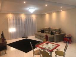 Vendo Casa 4 dormitorios em Jaboticabal