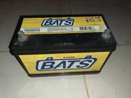 Vendo bateria 100 amperes