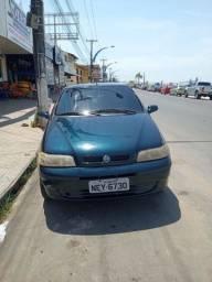 Carro PALIO Fire 16v