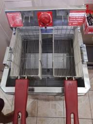 Fritadeira 220v
